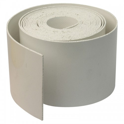 5MTR WHITE THERMOPLASTIC LINES (BOX 10)