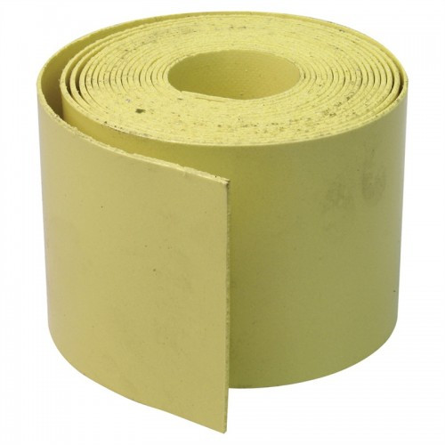 5MTR YELLOW THERMOPLASTIC LINES (BOX 10)