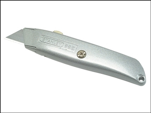STANLEY 99E RETRACTABLE UTILITY KNIFE