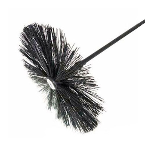 "16"" CHIMNEY BRUSH"