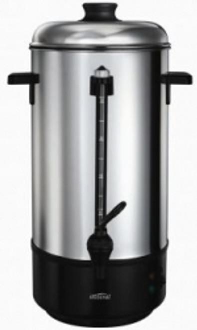 15LTR WATER BOILER (240V)