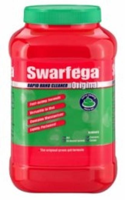 4.5KG SWARFEGA ORIGINAL