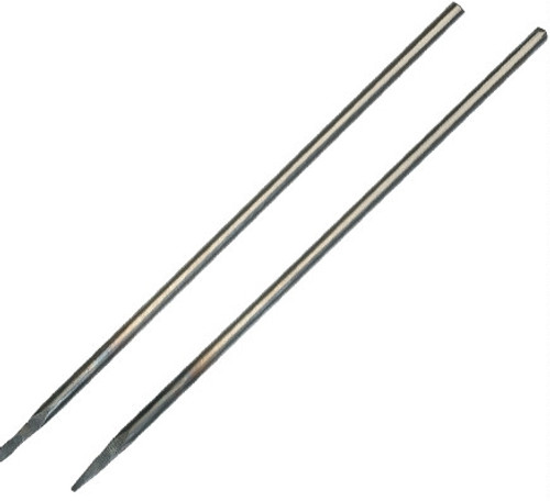900MM x 20MM LINE PIN