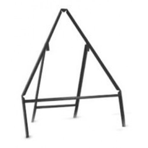 750MM TRIANGLE SIGN FRAME