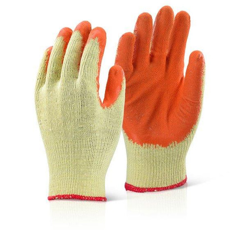 Builders Grab N Grip Glove