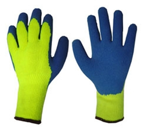 Thermal Grab N Grip Glove