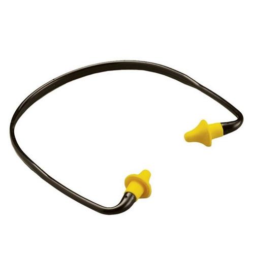 Banded Ear Plugs (box 20)