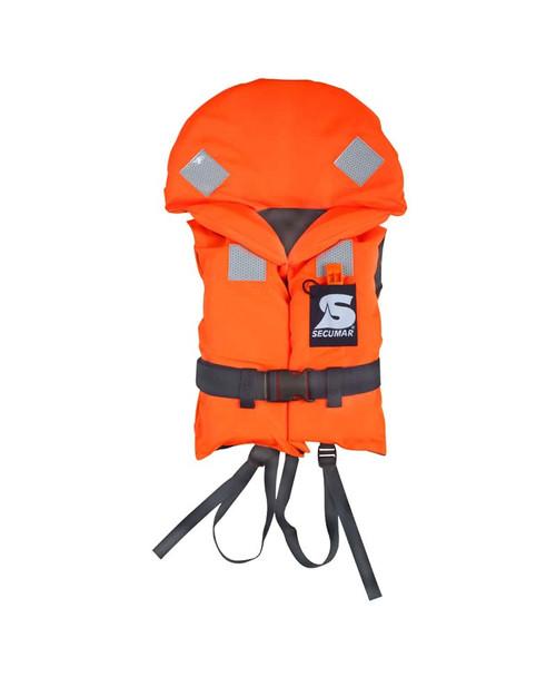 100N Life Jacket