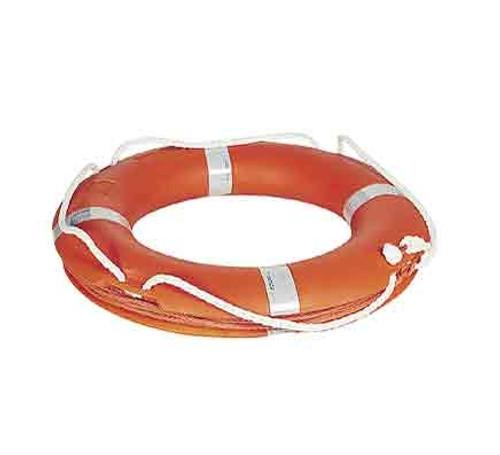 """24"""" Life Buoy Ring"""