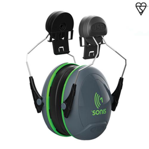 JSP Sonis 1 Ear Defenders