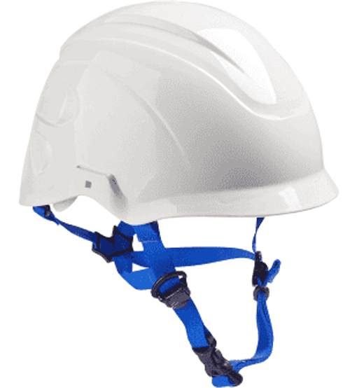 Centurion Height Master Helmet