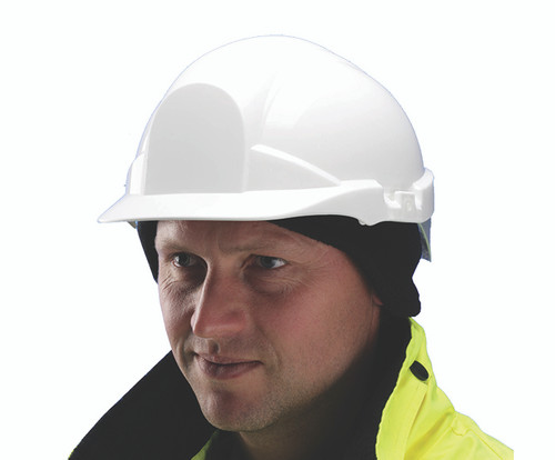 Centurion Helmet Liner