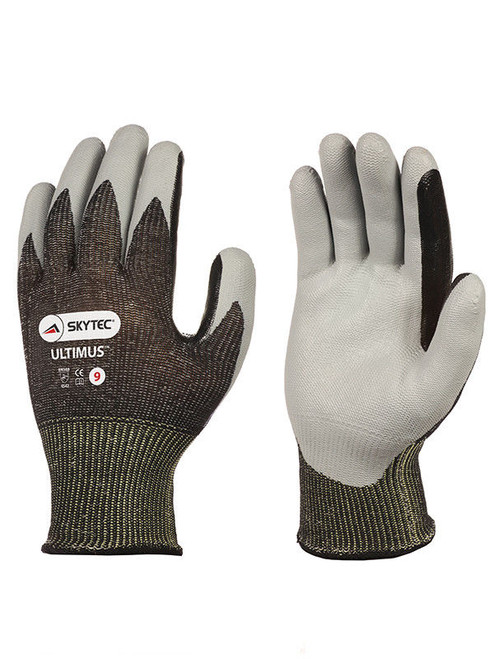 Skytek Ultimus Cut Level 5 Glove