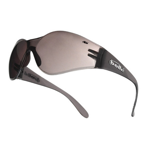 BOLLE Bandido Smoked Safety Glasses