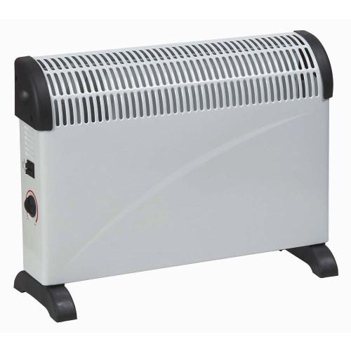 2kva Convector Heater