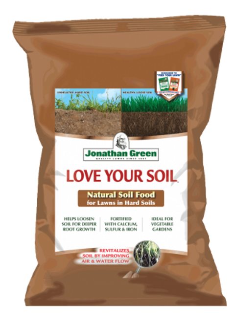 love_your_soil