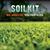 test_my_soil