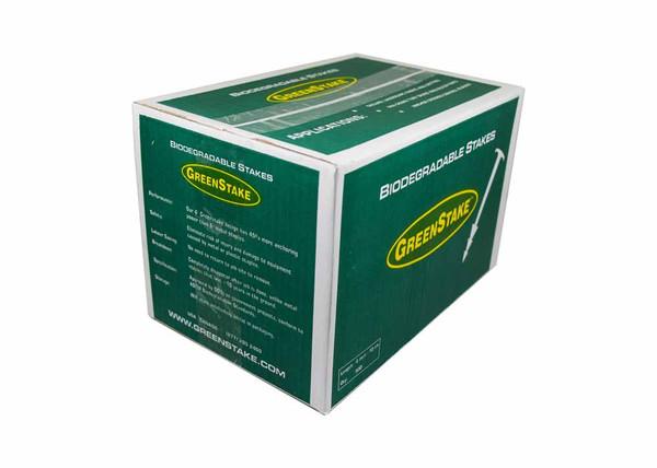 greenstake box