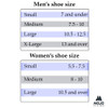 Mojo Compression Socks Unisex Compression Socks -- Medium Support (15-20mmHg)