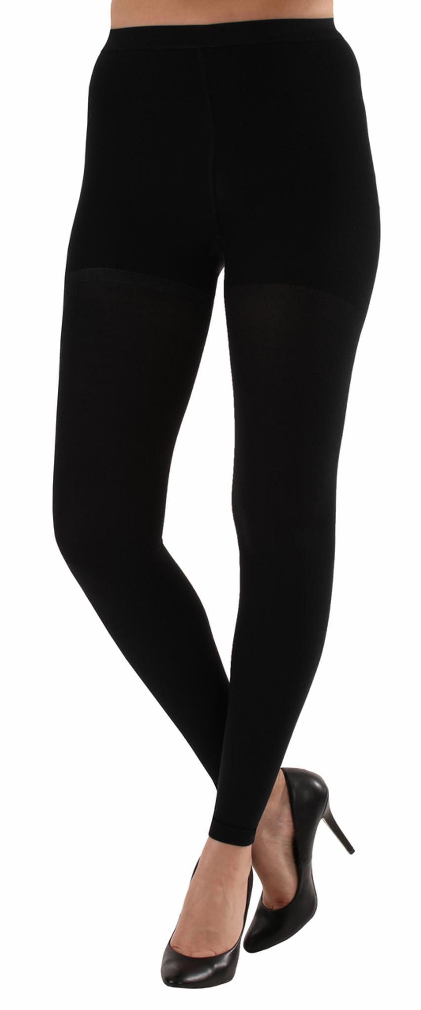 compression leggings varicose veins