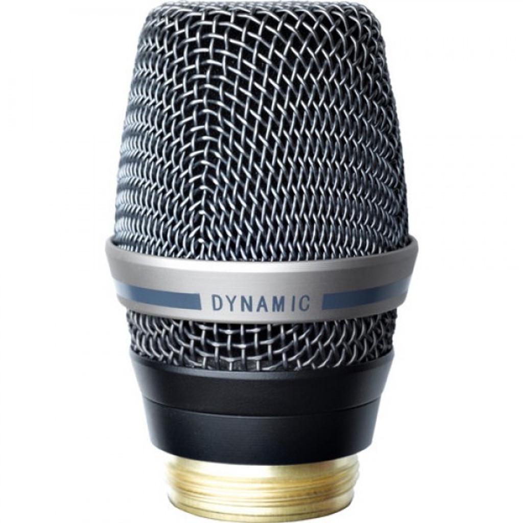 AKG D7 Dynamic Microphone Supercardioid Handheld Mic D-7