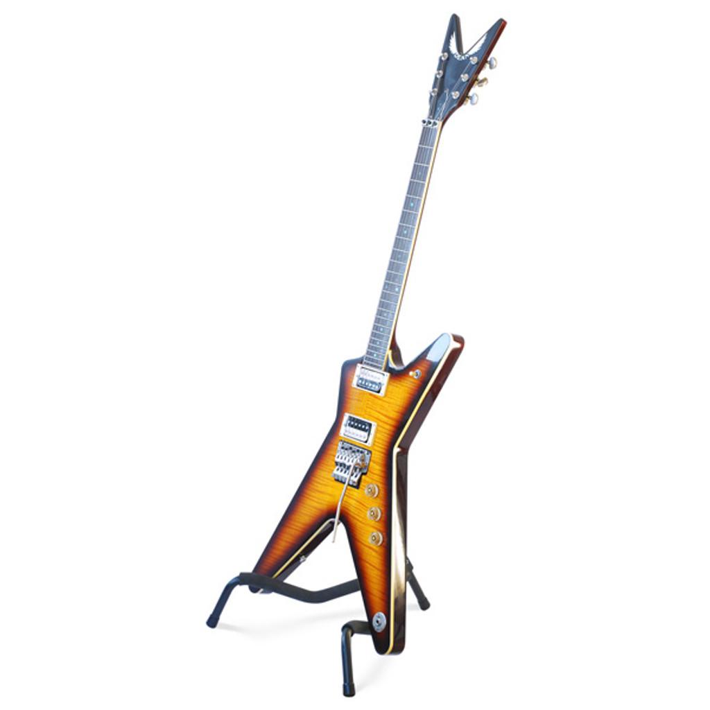 Athletic GIT-5 Guitar Floor Stand