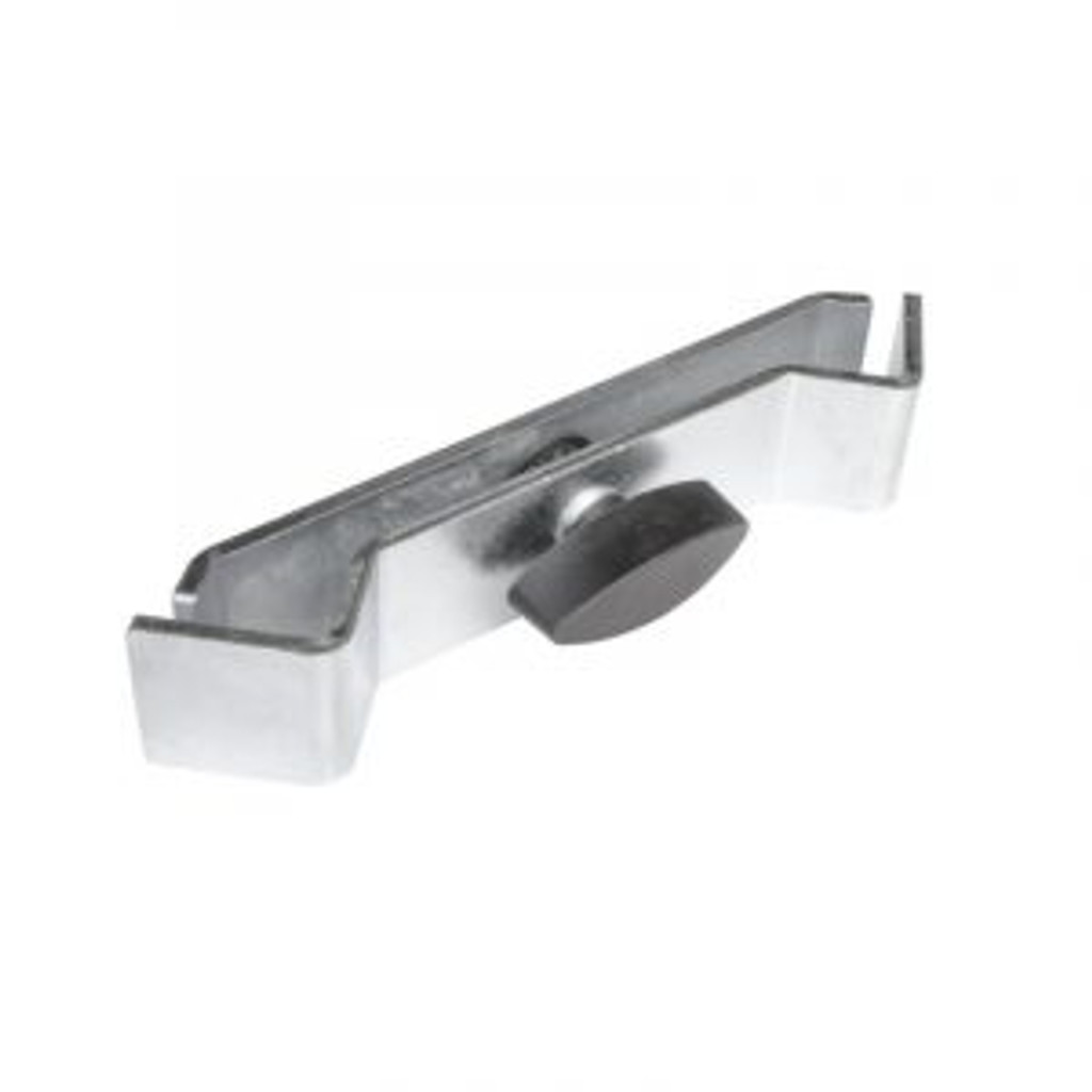 Athletic SCA-SCD18 Stage Handrail Clamp