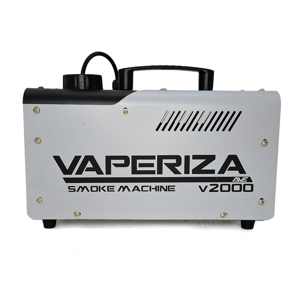 AVE Vaperiza2000 Smoke Machine 2000W