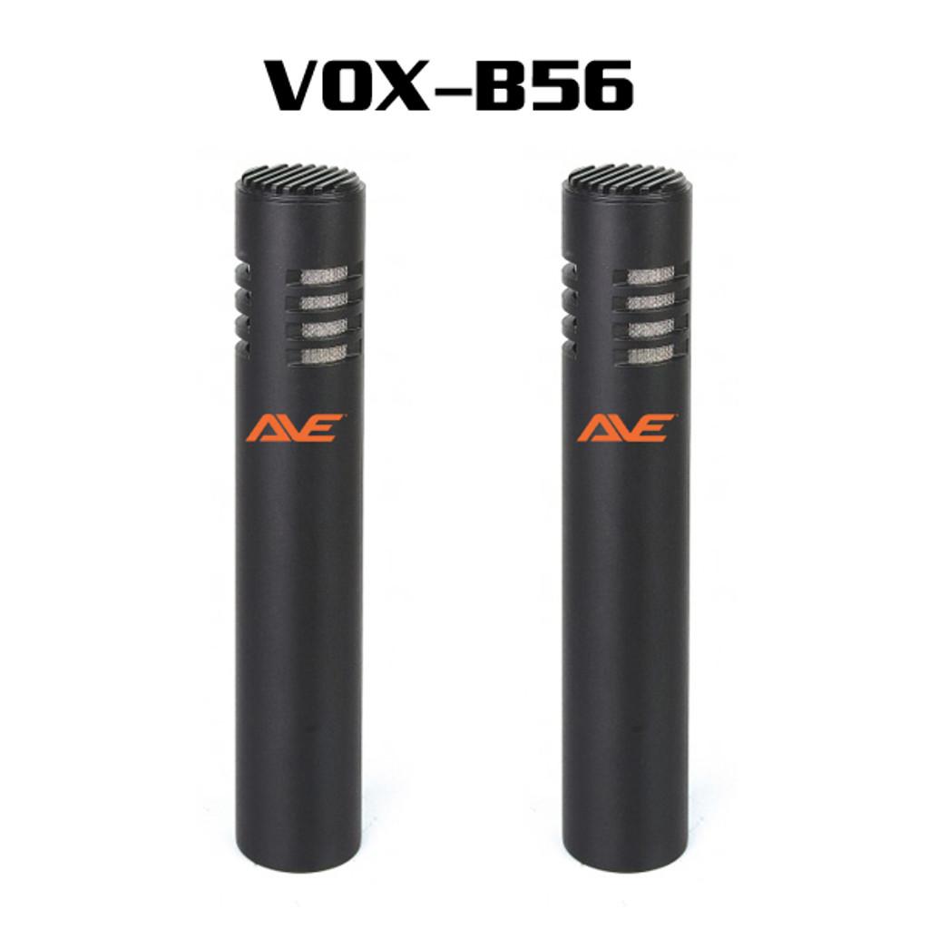 AVE VOX-Drum Drum Microphone Pack