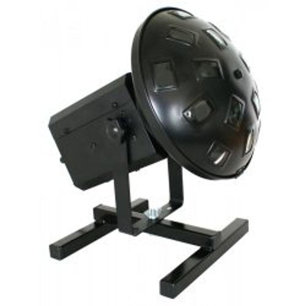 Beamz HS150 Lighting Floor Stand