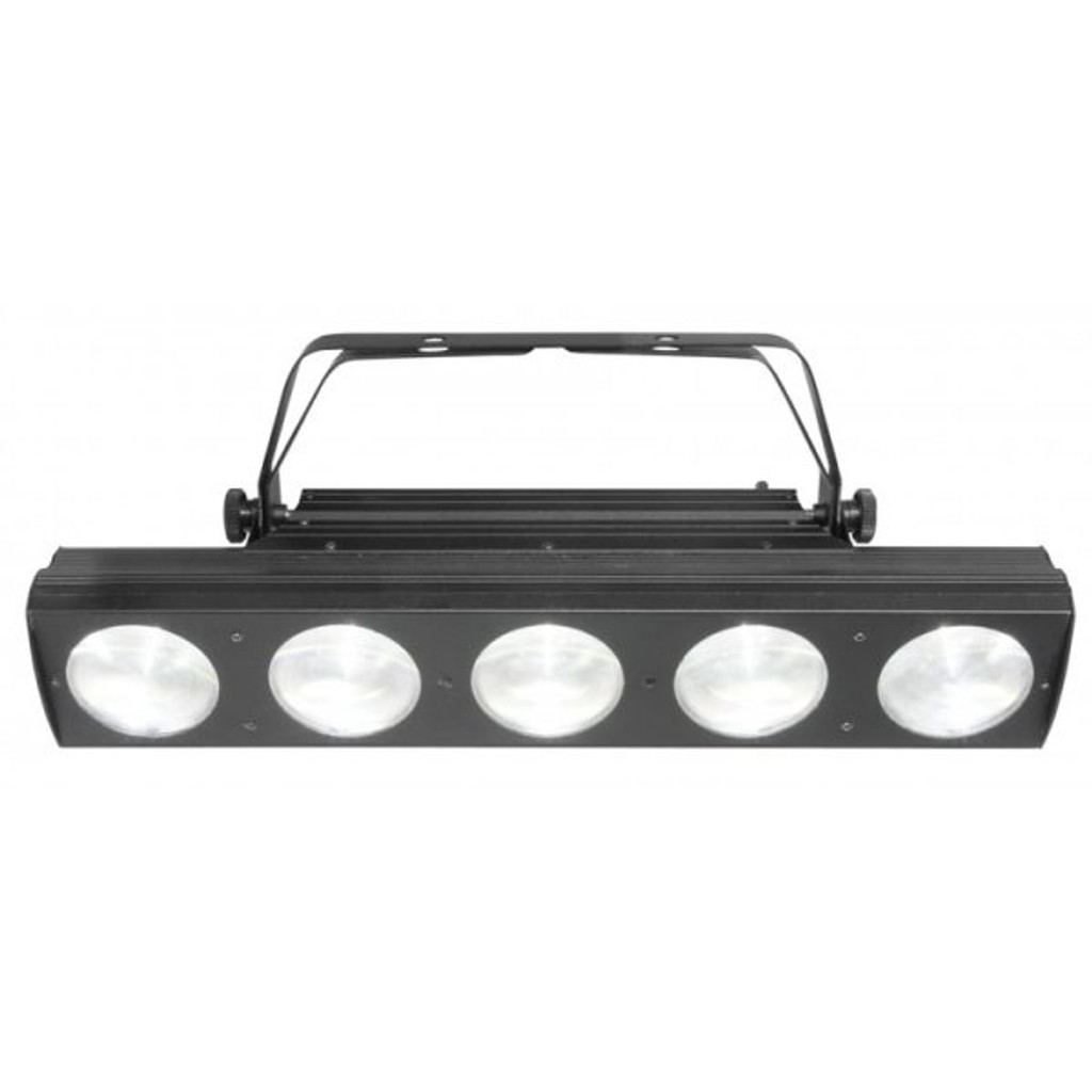 Chauvet DJ BEAMbar LED Beam Effect Light