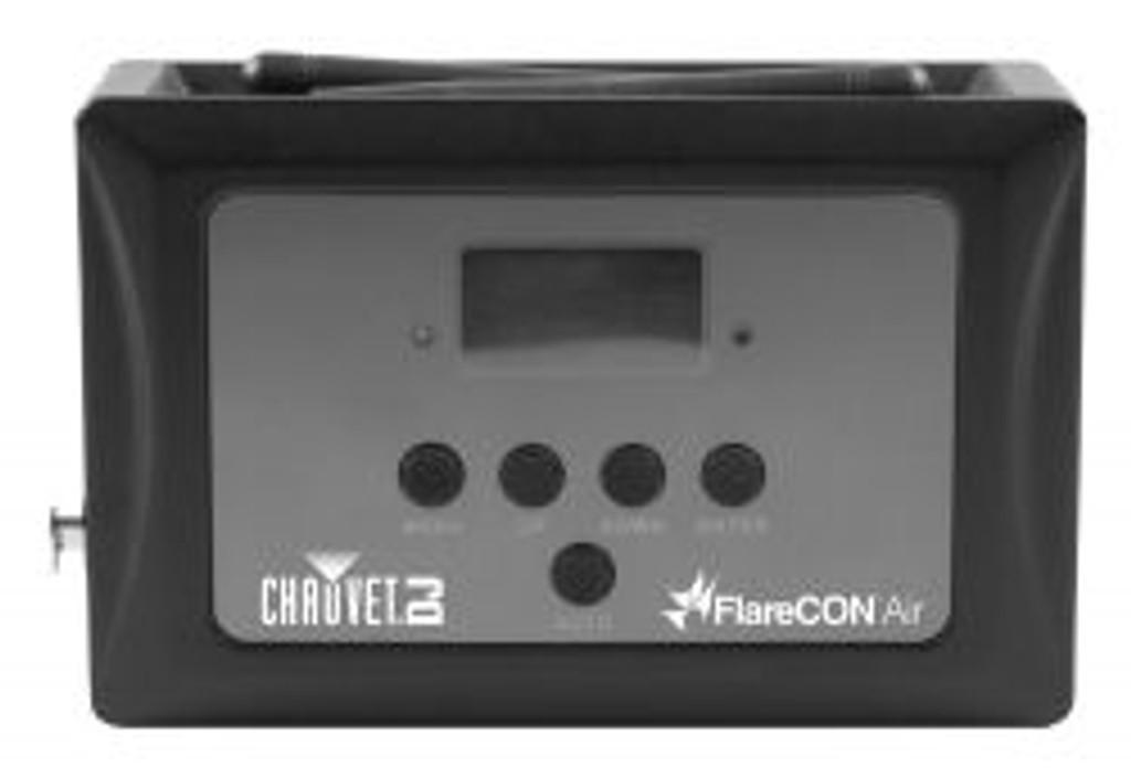 Chauvet DJ FlareCON Air Wireless DMX Transceiver