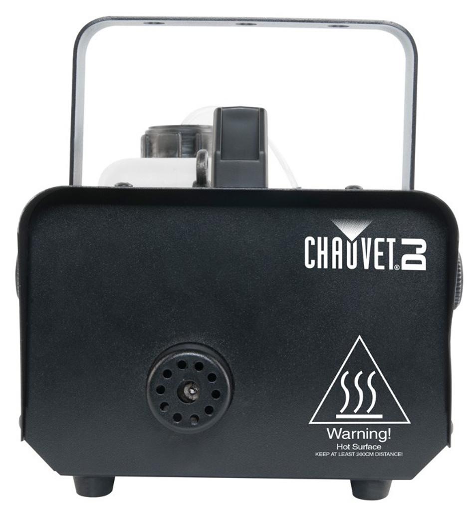 Chauvet DJ HURRICANE1400