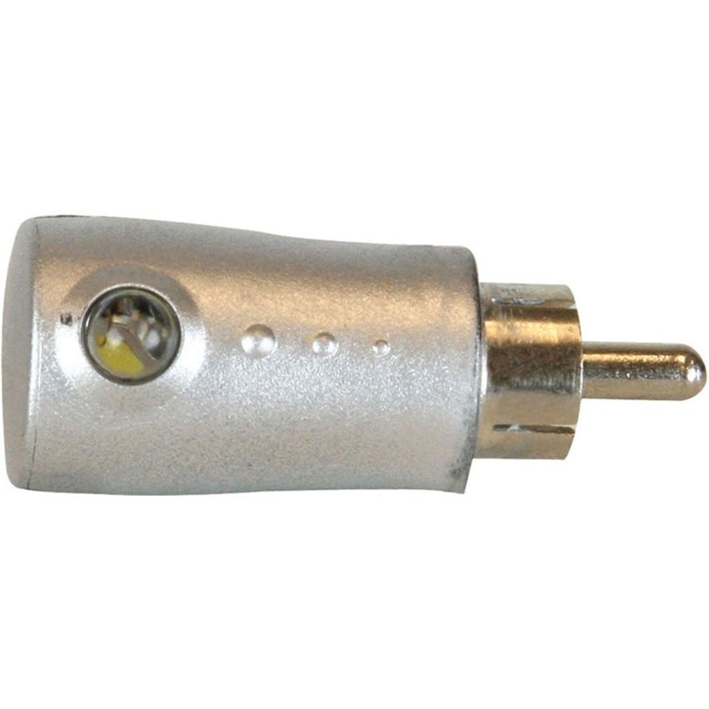 Gemini TL-15 Target Light