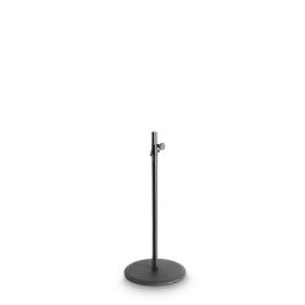 Gravity GSSPWBSET1 Speaker Stand
