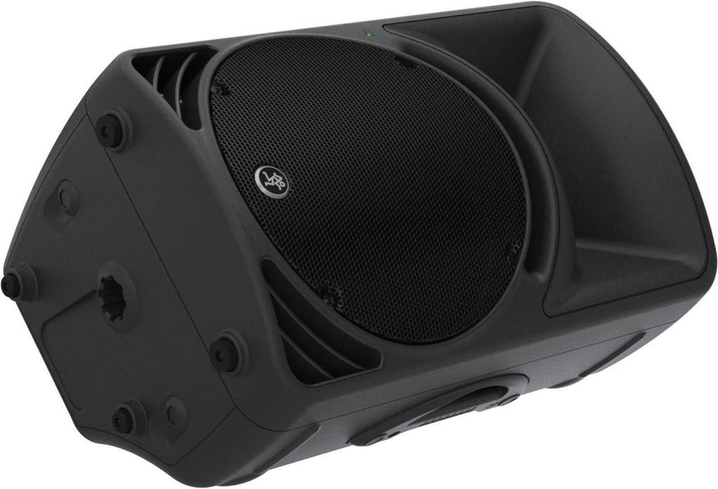 Mackie SRM350V3 10 PA Powered Speaker 1000W