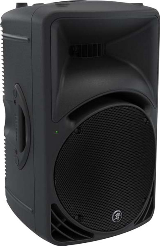 Mackie SRM450V3 12 PA Powered Speaker 1000W