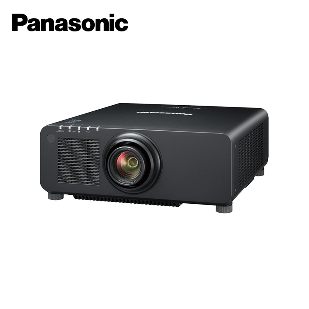 Panasonic PT-RZ770BE WUXGA