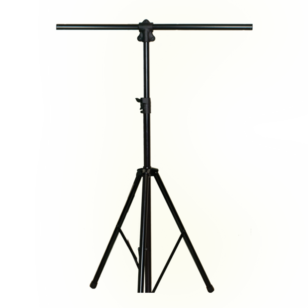 Prostand LS040 Lighting Stand