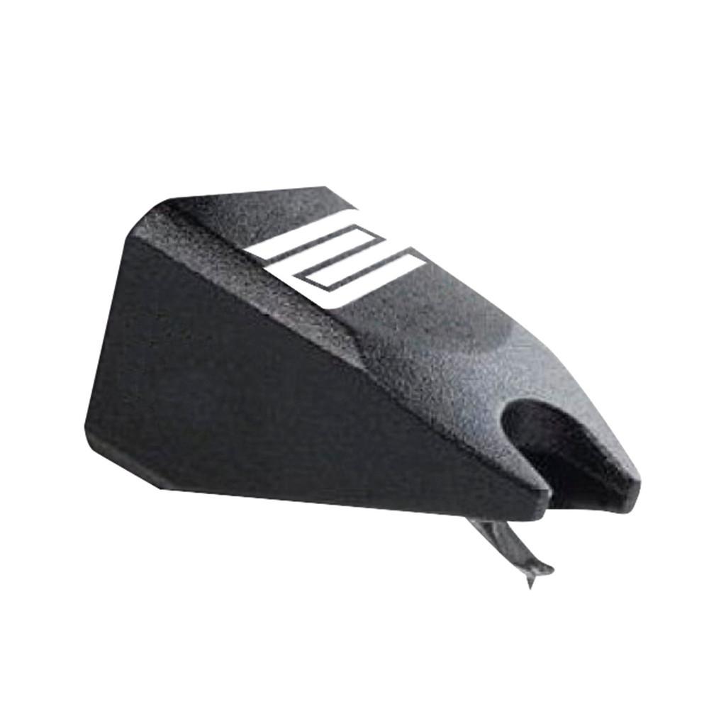 Reloop Stylus-Black Concorde Replacement Stylus