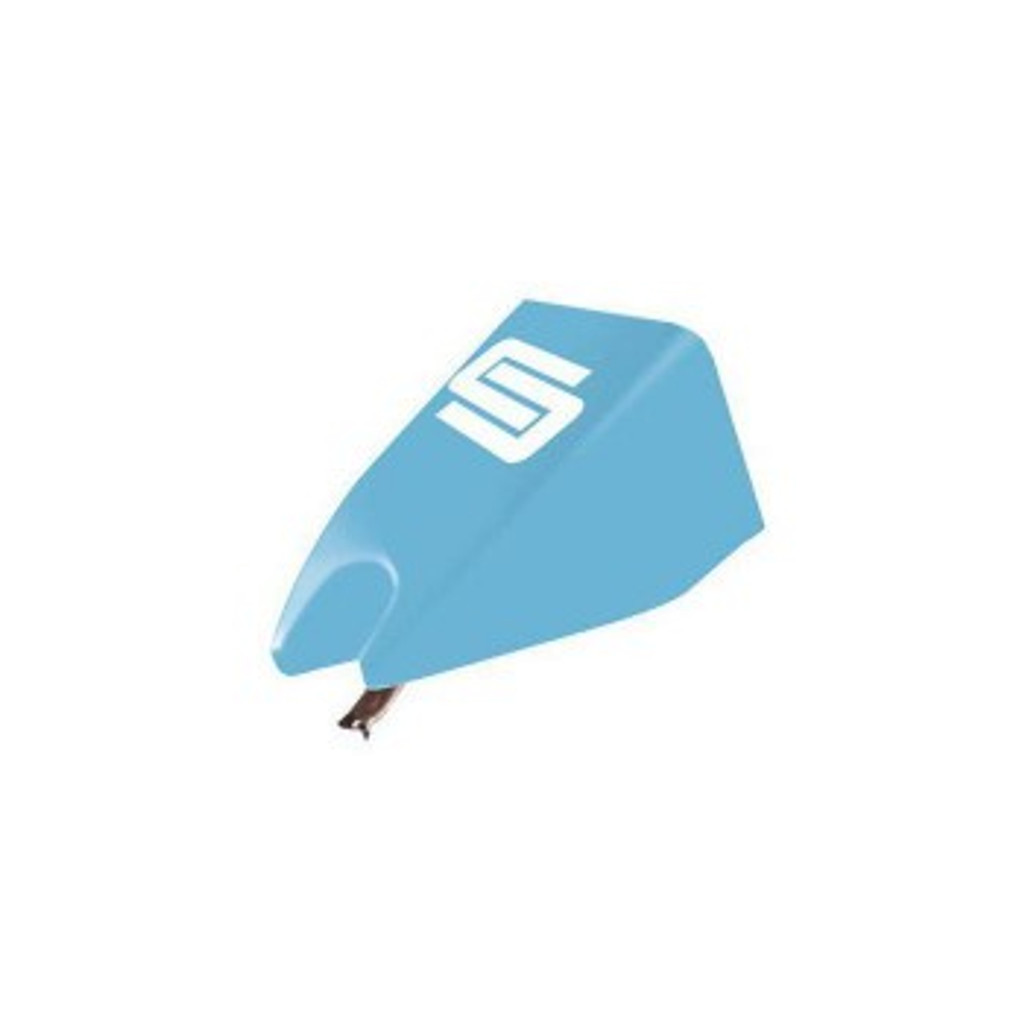 Reloop Stylus-Blue Concorde Replacement Stylus