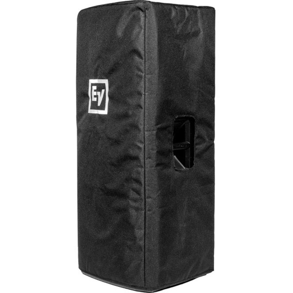 EV PADDED COVER FOR ETX-35P, EV