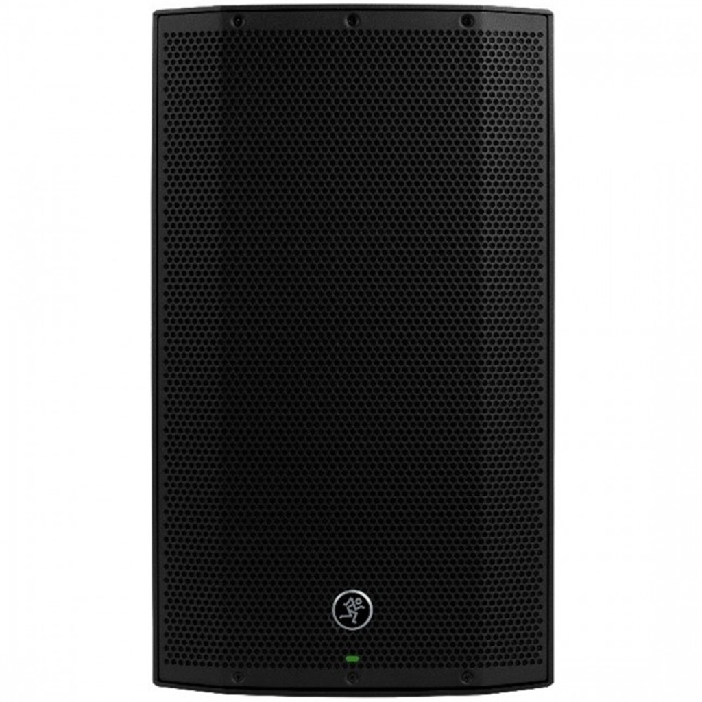 Mackie Thump 15A2 15 Inch 1300W Powered Speaker