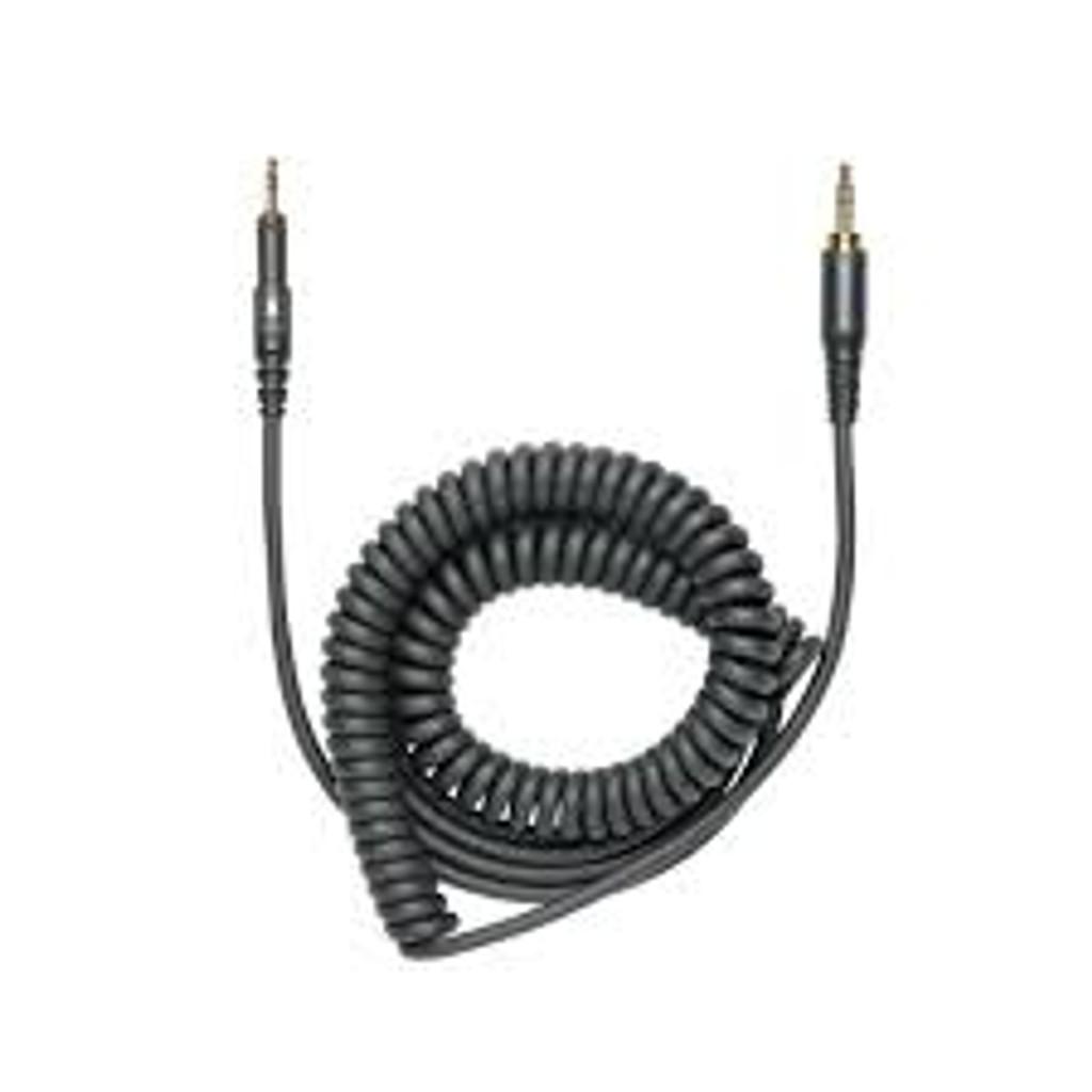 Audio-Technica ATH-M70X Professional Monitor Headphones