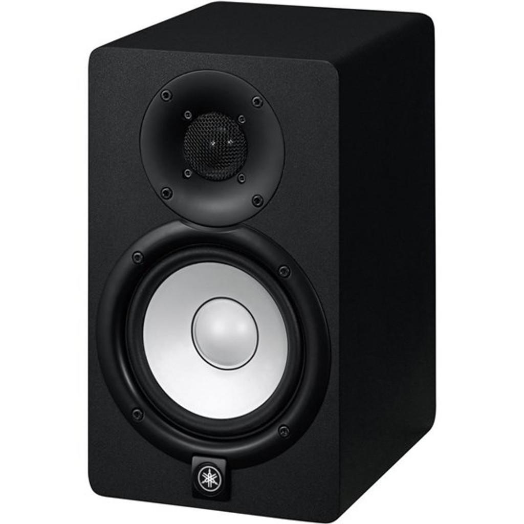 Yamaha HS5 5 Active Studio Monitors (Pair)