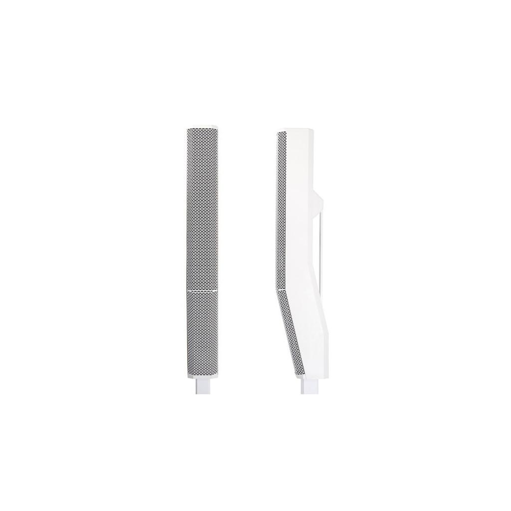 Electro-Voice EVOLVE50TW Column Speaker