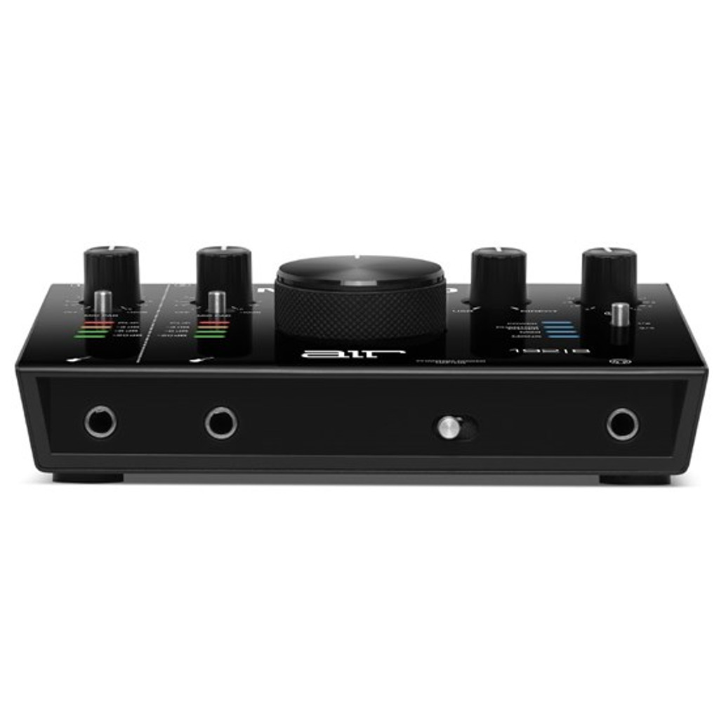 M-Audio Air 192x8 2-In/4-Out 24/192 USB Audio/MIDI Interface
