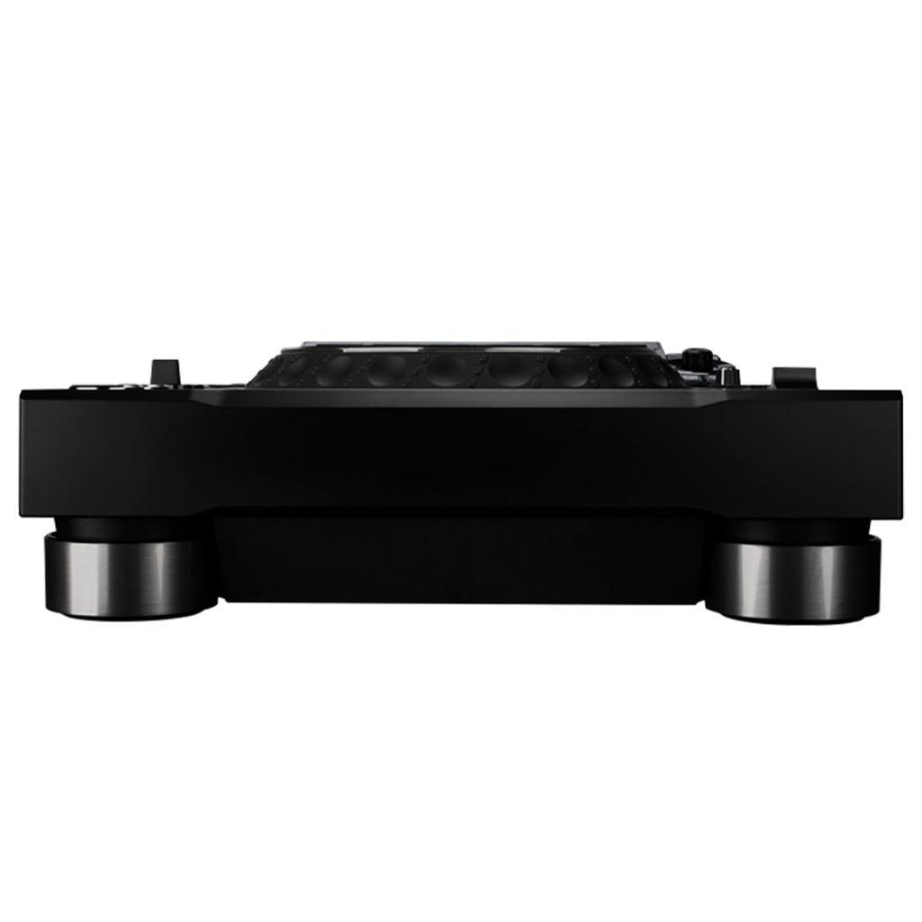 Pioneer CDJ-3000 Media Player Controller