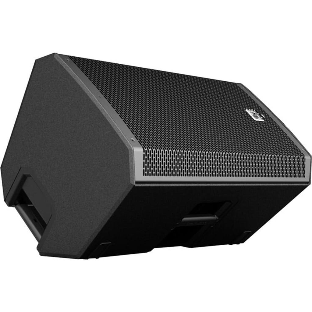 Electro-Voice ZLX-15P Powered 15″ Speaker 1000W