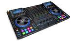 Denon MCX8000 Stand Alone DJ Controller 4 Channel